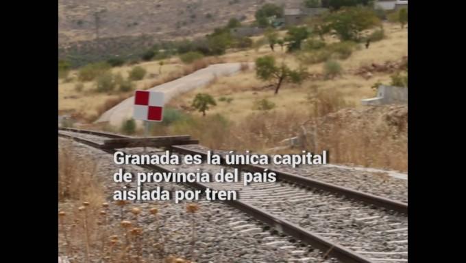 La-incertidumbre-por-la-llegada-del-AVE-a-Granada-es-extrema