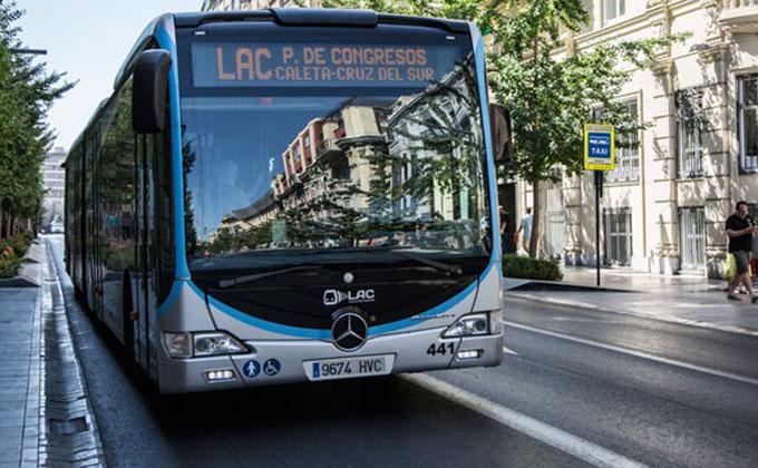 Lac-Bus-e1438255892447