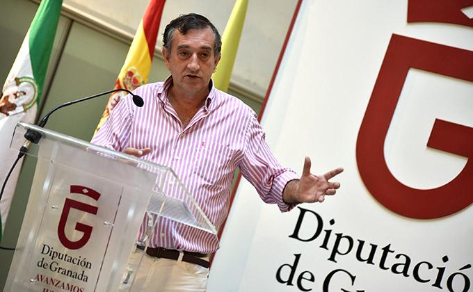 Manuel Gomez Vidal inversiones extraordinarias