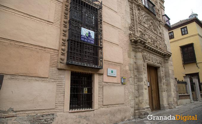 Museo-arqueológico---Javier-Gea---6