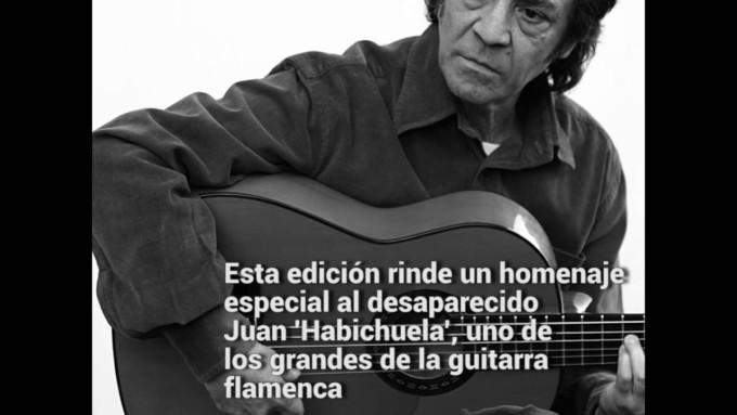 Ogíjares-celebra-este-fin-de-semana-su-XXXVII-Festival-Flamenco
