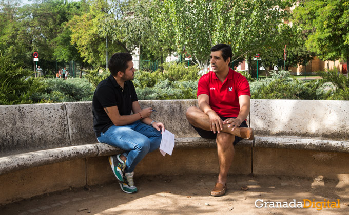 Pablo-Pín---Javier-Gea---15