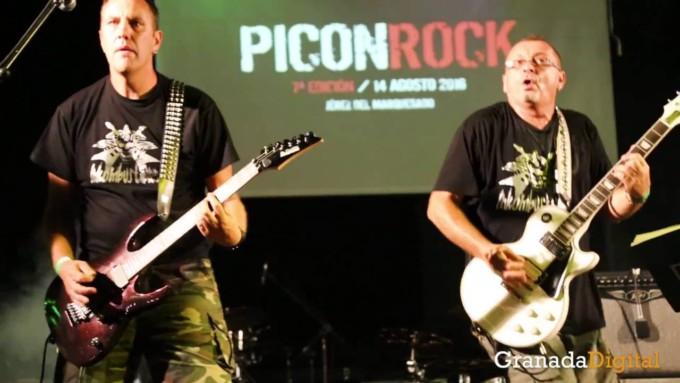 Picón-Rock-2016-resumen-del-festival-del-Jerez-del-Marquesado