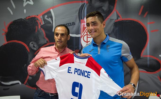 Ezequiel-Ponce