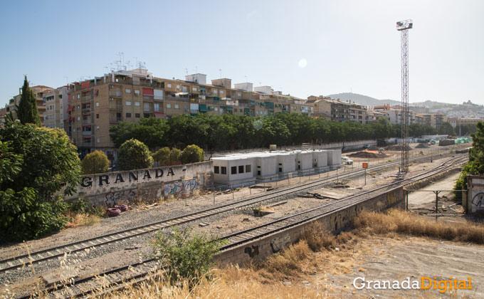 Poxima-pasarela-Granada--Javier-Gea