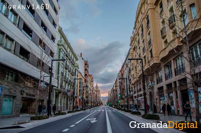 Reportaje-Gran-Vía-Granada7