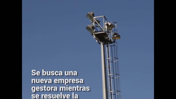 Tranquilidad-para-los-trabajadores-del-complejo-deportivo-Antonio-Prieto