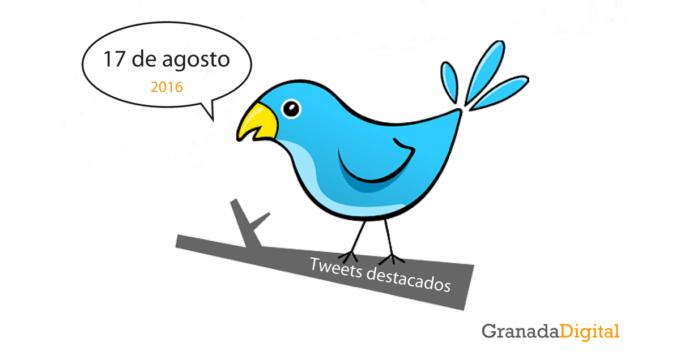 Tweets Facebook