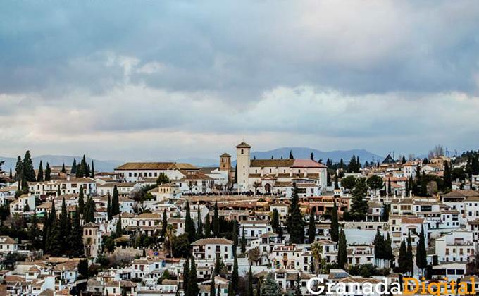 Vista-3-Desde-la-Alhambra-Albaicin-CarlosGil