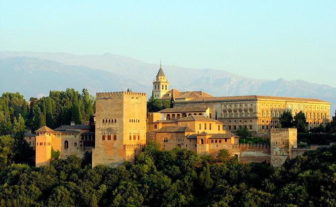 Vista_de_la_Alhambra