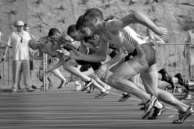 atletismo-deporte