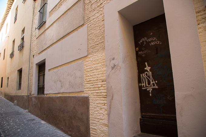 casa zafra BIC pintadas caámras albaicín-2