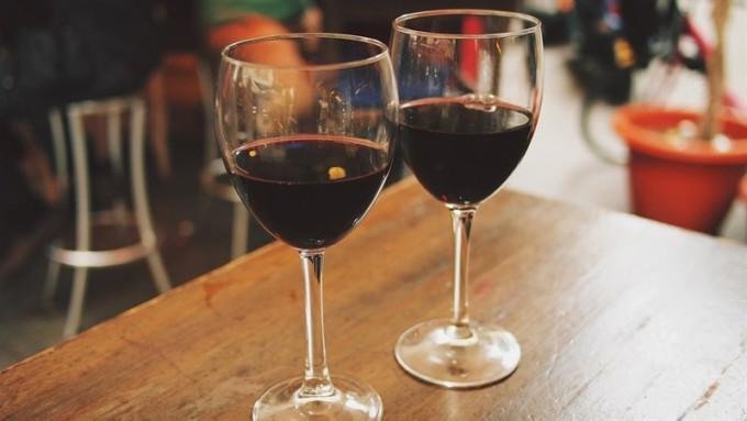 copas-vino-bar