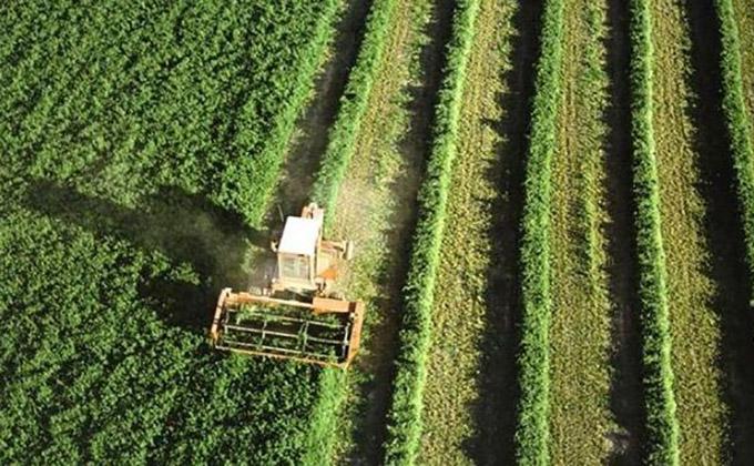 explotaciones-agrarias