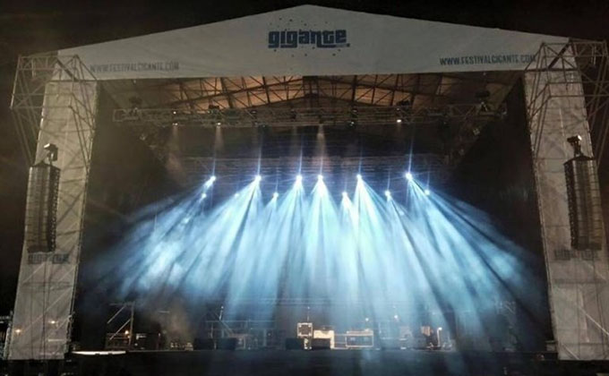 festival-gigante