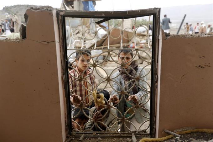 guerra-civil-yemen-tercer-mundo