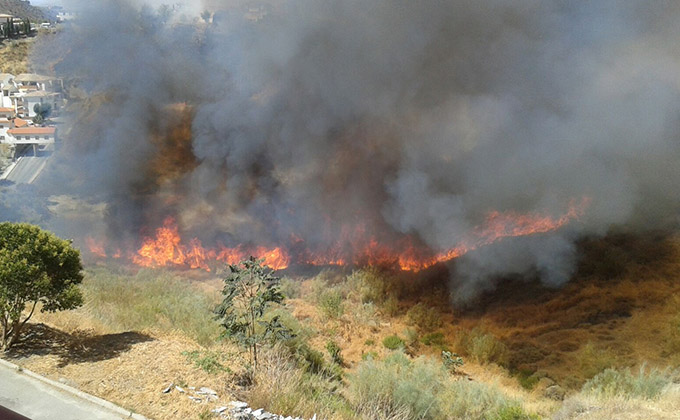 incendio-cenes-septiembre-Manu71
