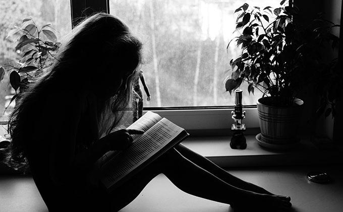 lectura-dislexia