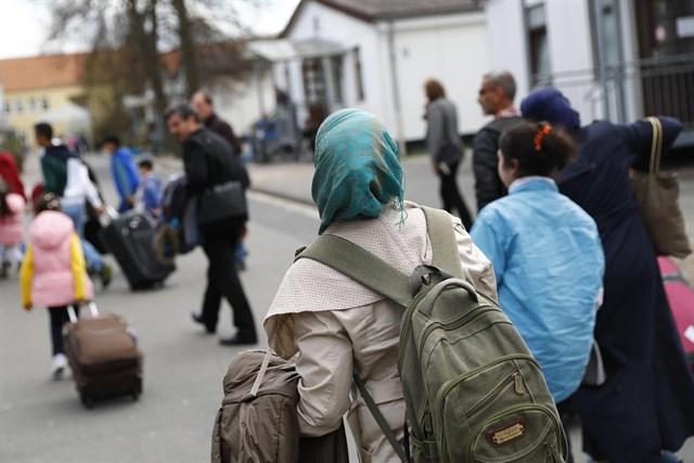 refugiados-