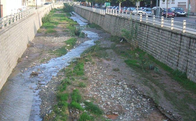 rio-monachil