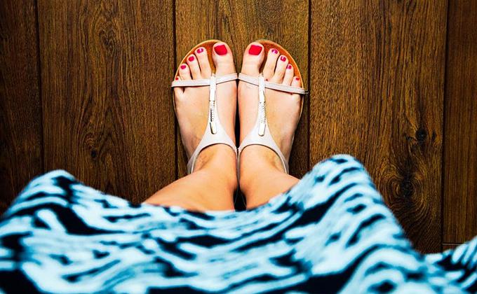 sandalias-verano-primichi