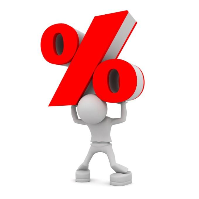 tasa-de-intereses (1)