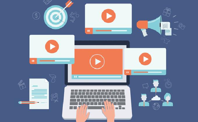 video_email_cabecera