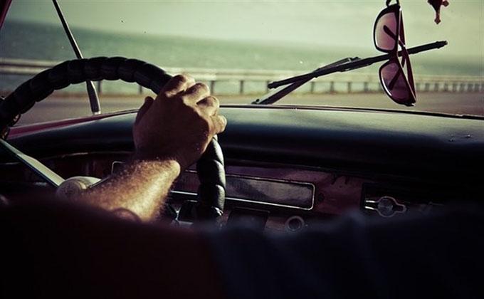 vision-conducir