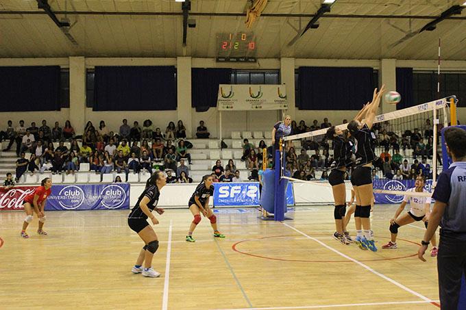 voleibol-femenino-universidad