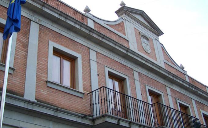 Albolote-Fachada-Ayuntamiento1