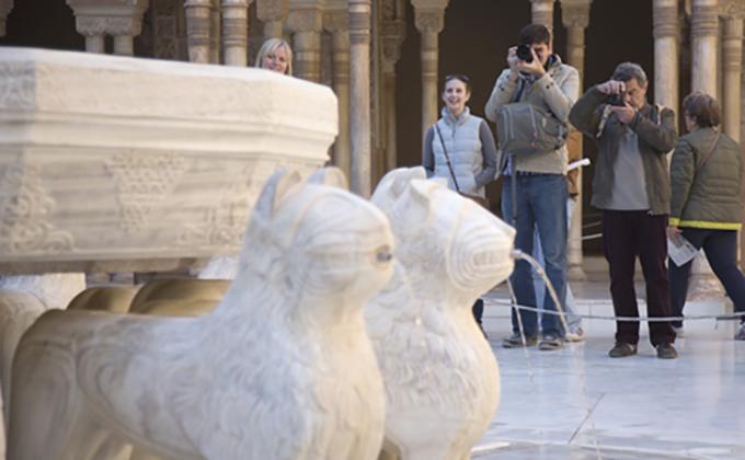 alhambra-turistas
