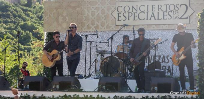 Alhambra a las 2,Pala Cordova16-633