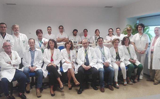 anatomia-patologica-pts-granada