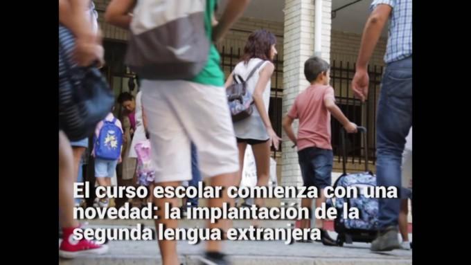 Arranca-la-vuelta-al-cole-en-Granada