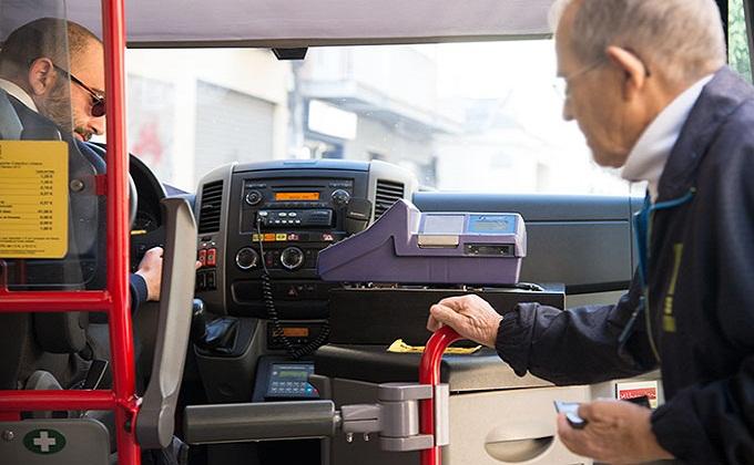 autobus-rober-interior-granada-005-getlyarce