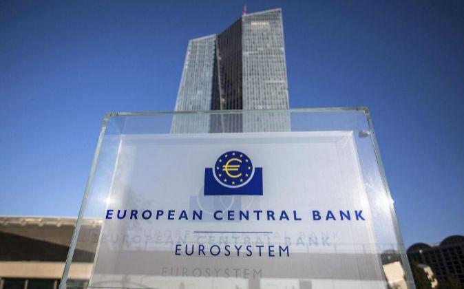 Banco Europeo