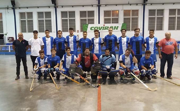 cajar-vs-alhambra-vi-torneo-san-francisco