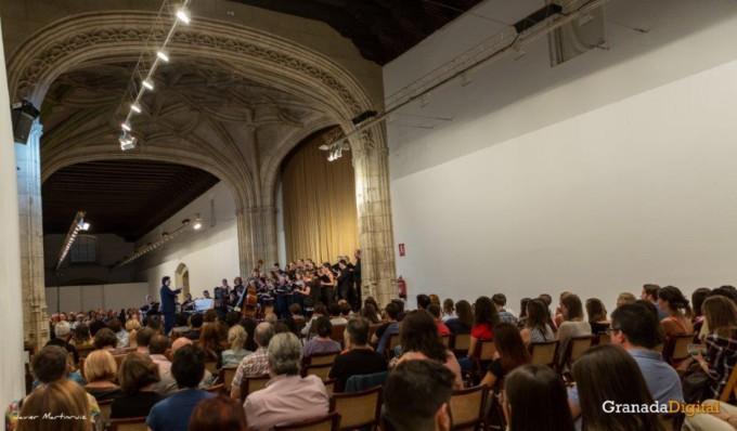 coro-universidad-26-09-233