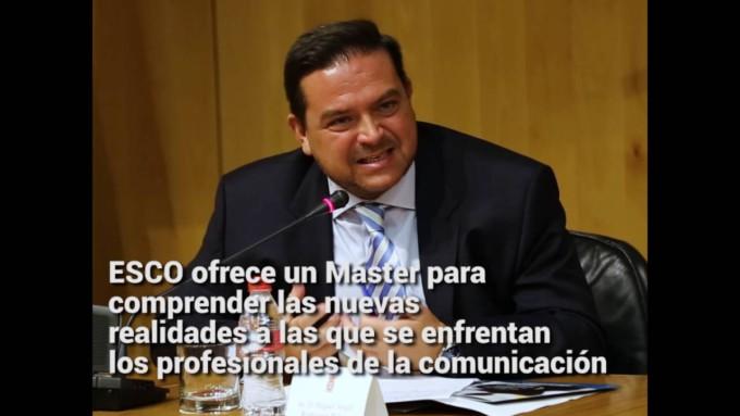 ESCO-presenta-su-nuevo-Máster-de-Comunicación-Política-Institucional-y-Corporativa