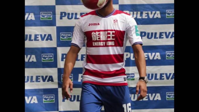 El-Granada-CF-ha-presentado-a-Bueno-y-Carcela