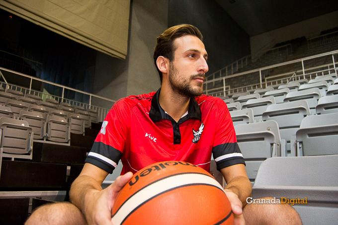 entrevista-carlos-cobo-palacio-de-los-deportes-cb-granada-coviran-13