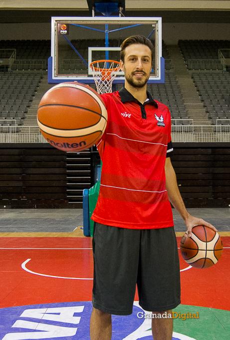 entrevista-carlos-cobo-palacio-de-los-deportes-cb-granada-coviran-7
