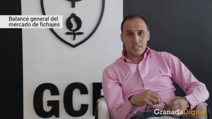 Entrevista-a-Piru-Director-Deportivo-del-Granada-C.F.
