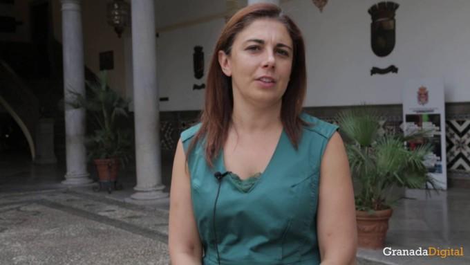 Entrevista-a-Raquel-Ruz-concejala-de-Emprendimiento-Turismo-Comercio-Movilidad-y-Seguridad