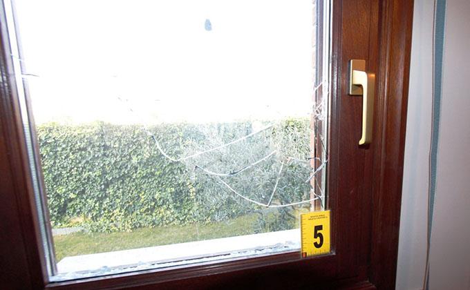 Forzamiento-fractura-cristal-ventana-1024x759