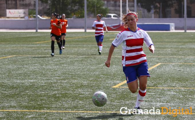 granada-cf-femenino-luis-camoens-foto-antonio-l-juarezz-2173