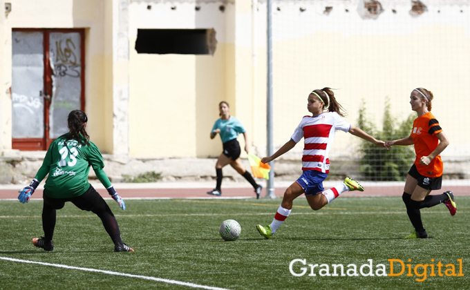 granada-cf-femenino-luis-camoens-foto-antonio-l-juarezz-2179