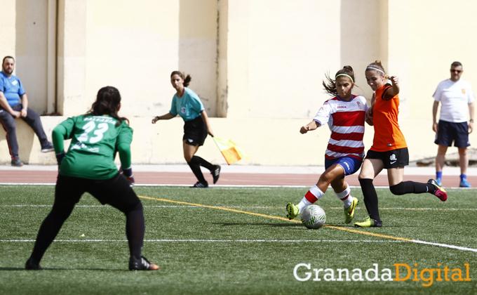 granada-cf-femenino-luis-camoens-foto-antonio-l-juarezz-2226