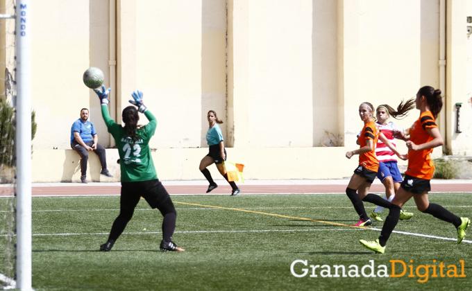 granada-cf-femenino-luis-camoens-foto-antonio-l-juarezz-2283