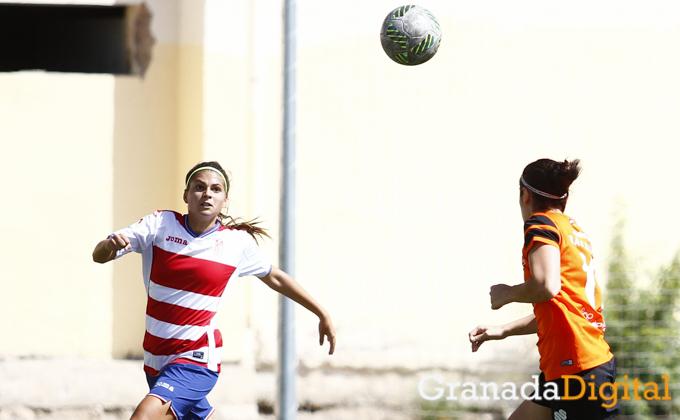 granada-cf-femenino-luis-camoens-foto-antonio-l-juarezz-2368